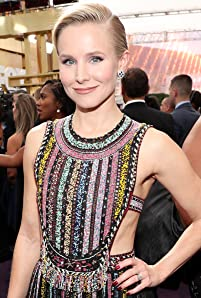 "Kristen Bell is living the good life, but even ""The Good Place"" and 'Frozen' star missed out on some roles along the way. What were they?"