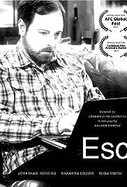Esc Poster