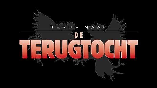 English movie downloads subtitles Terug naar De Terugtocht by none 2160p]