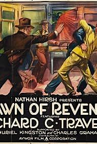 Dawn of Revenge (1922)