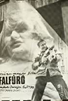 Falfúró