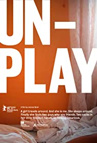 Unplay (2010)
