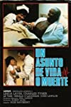 A Matter of Life and Death (1981)