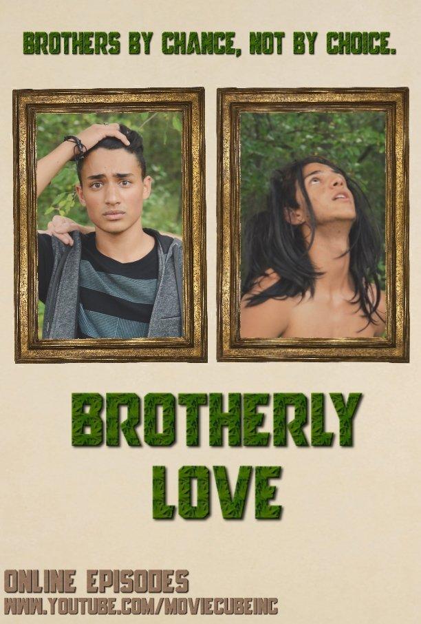 Brotherly Love (2015-)