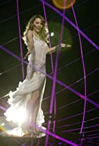 Kylie Minogue: I Believe in You