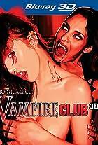 Vampire Club
