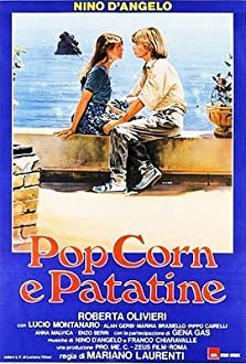 Popcorn e patatine (1985)