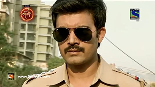 Best site to watch new movies Crime Patrol Dial 100: Nashik