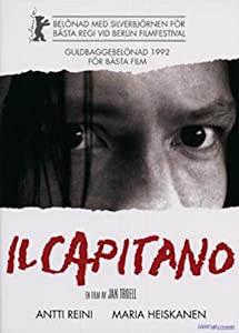 Best free movie downloads site Il capitano [480x854]