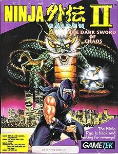 movie ninja watch free movies