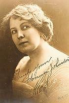 Florence Johnstone
