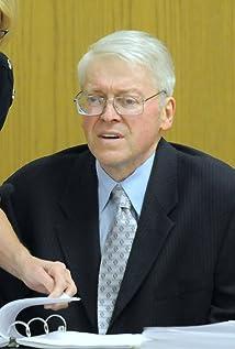 Bob Keppel Picture