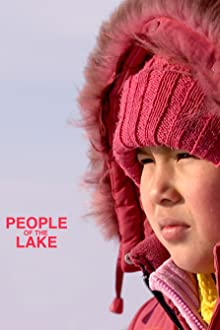 People of the Lake (2012)