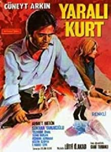 Movie you can watch Yarali kurt [640x352]