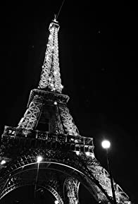 Primary photo for The Man Who Saved Paris