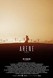 Arene Poster