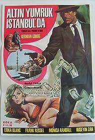 El hombre del puño de oro (1967)