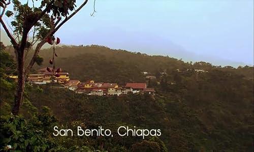 Full movie downloads online for free Agradecimiento de Amaya [1080i]