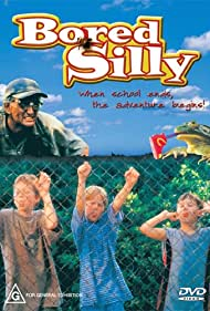Bored Silly (2000)