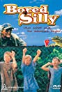 Bored Silly (2000) Poster