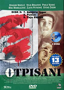Otpisani full movie in hindi 720p download