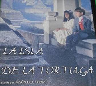 Watch for free movie sites La isla de la tortuga Spain [Quad]