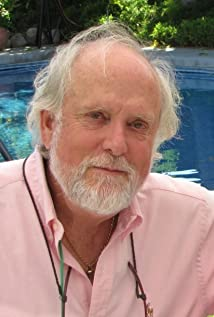 Brian E. Frankish Picture