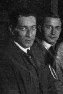 Juliusz Gardan Picture