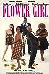 Flower Girl (2013)