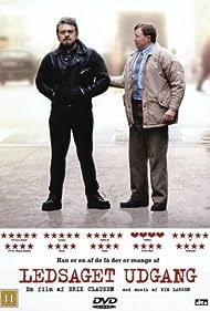 Ledsaget udgang (2007)