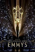 2021 Los Angeles Area Emmy Awards