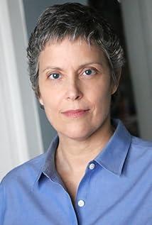 Gretchen Koerner Picture