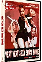 A Very Very Sexy Snuff Movie