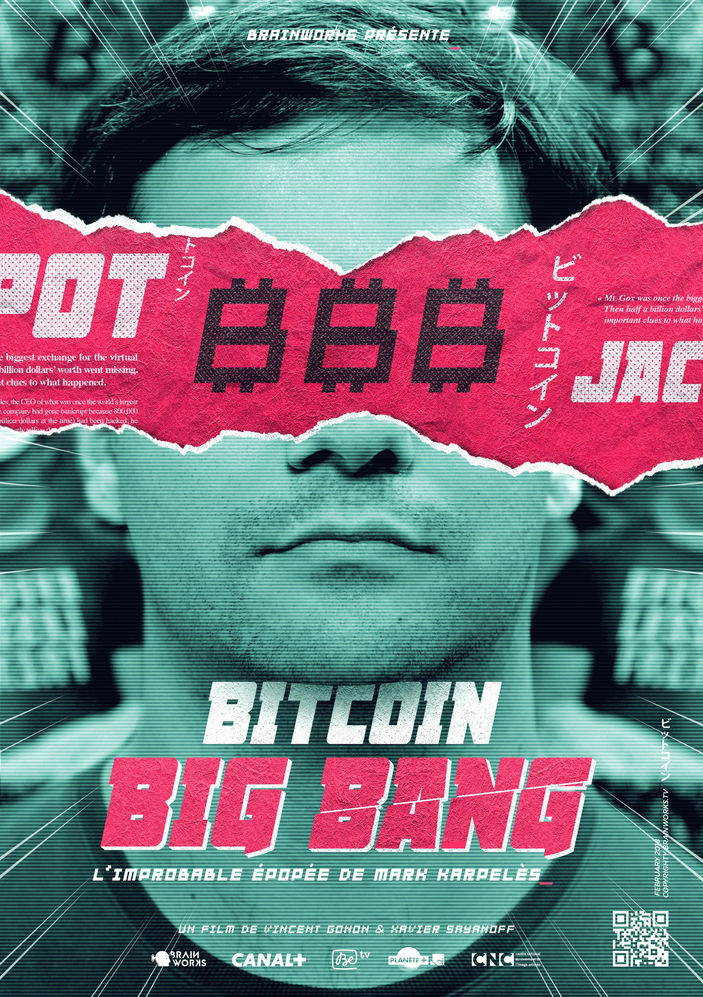 bitcoin movie