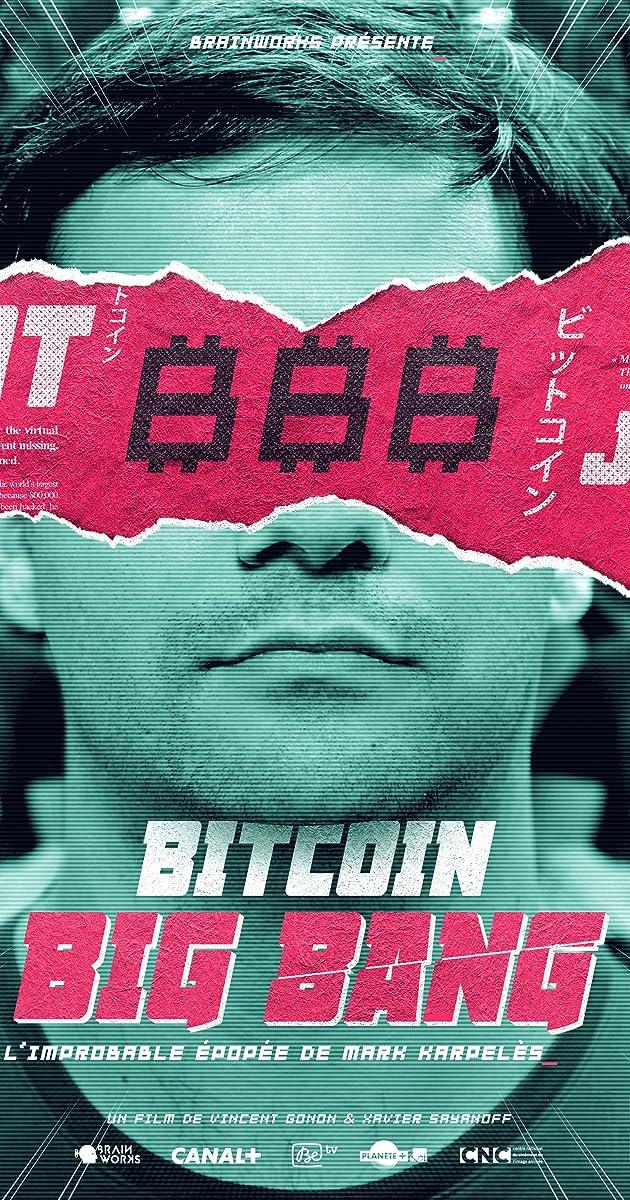 Film bitcoins tackety bitcoins