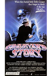 Download The Graveyard Story (1991) Movie
