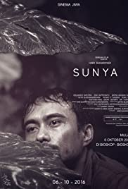 ##SITE## DOWNLOAD Sunya (2017) ONLINE PUTLOCKER FREE