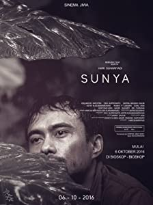 Old movie video download Sunya by Edwin [HD]