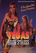 Vegas High Stakes