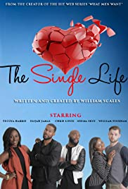 the single life akward moments tv episode 2018 imdb