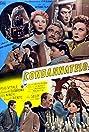 Condannatelo! (1953) Poster
