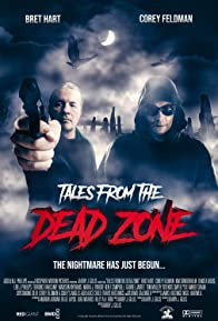 Primary photo for Tales from the Dead Zone