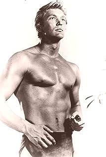 Denny Miller Picture