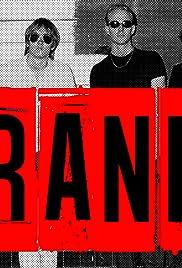 Stranded (2015) 720p