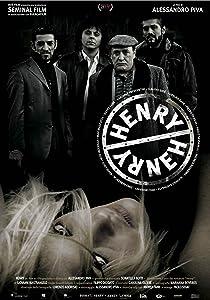 Henry download