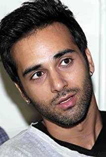 Pulkit Samrat Picture