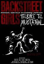 Backstreet Girls: Tilbake til Muotathal