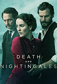 Primary photo for Death and Nightingales