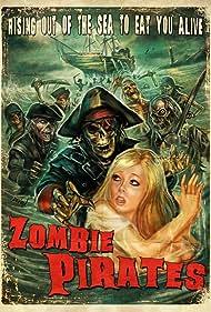 Zombie Pirates (2014)