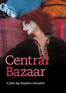 Watch hd online movies Central Bazaar [4K2160p]